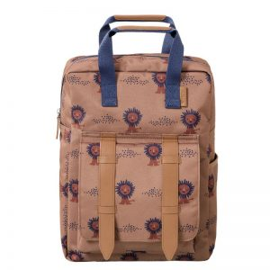 Fresk-FB800-17-Backpack-small-Lion
