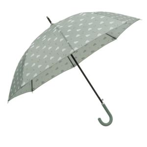 Fresk-paraplu-Hedgehog