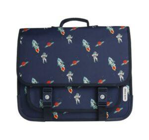 Jack-Piers-Schoolbag-Galactic-fun