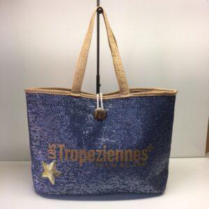 Les-Tropeziennes-PAN-11-blue