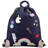 jeune-premier-city-bag-lady-gadget-blue