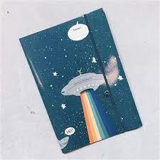 jeune-premier-file-folder-space-rainbow