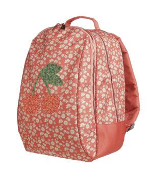 Jeune-Premier-Backpack-James-Miss-Daisy