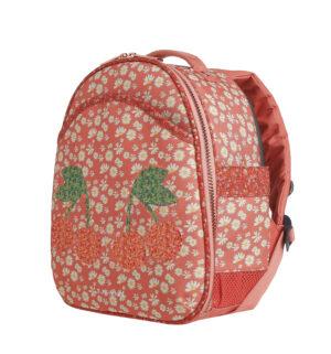 Jeune-Premier-Backpack-Ralphie-Miss-Daisy