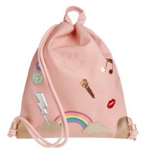 Jeune-Premier-City-Bag-Lady-gadget-pink