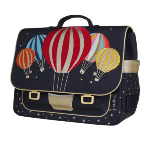 Jeune-Premier-It-bag-Midi-Balloon