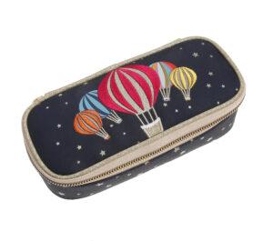 Jeune-Premier-Pencil-box-Balloon