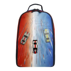 Jeune-Premier-Backpack-James-Racing-Club
