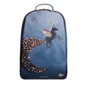 Jeune-Premier-Backpack-James-Unicorn-Universe